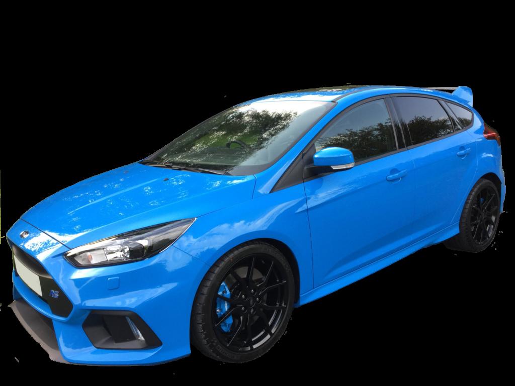 wynajem samochodów sportowych, wypozyczalnia samochodów sportowych, ford focus rs, wypożyczalnia samochodów