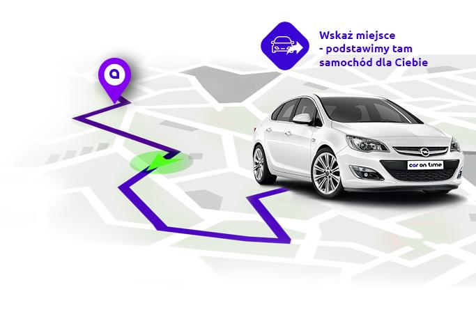 Wypożyczalnia samochodów osobowych Gliwice, wynajem aut na lotnisku, podstawiamy samochody na wskazany adres, działamy na terenie całego śląska