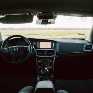 Wypożyczalnia samochodów osobowych: Gliwice, Zabrze, Rybnik, Katowice, wynajem na imprezy okolicznościowe, podstawienie samochodu pod wskazany adres